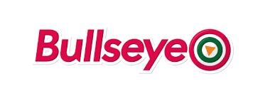 keluaran bullseye hari ini