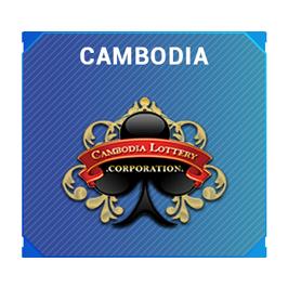 data cambodia lengkap