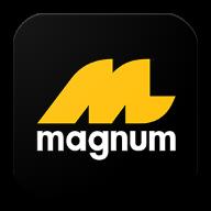 data lengkap magnum 4d